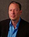 Scott Anderson Profile