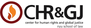 xCHRGJ_NYULaw_logo1140px.png.pagespeed.ic.tdOPXUIstW.png