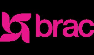 brac_logo_web_retina1.png