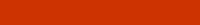 horizon-logo1.png
