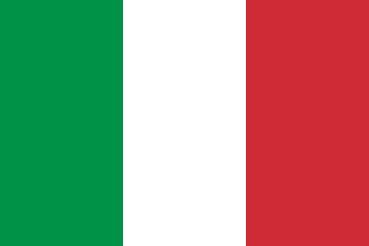 italy-162326_1280.png