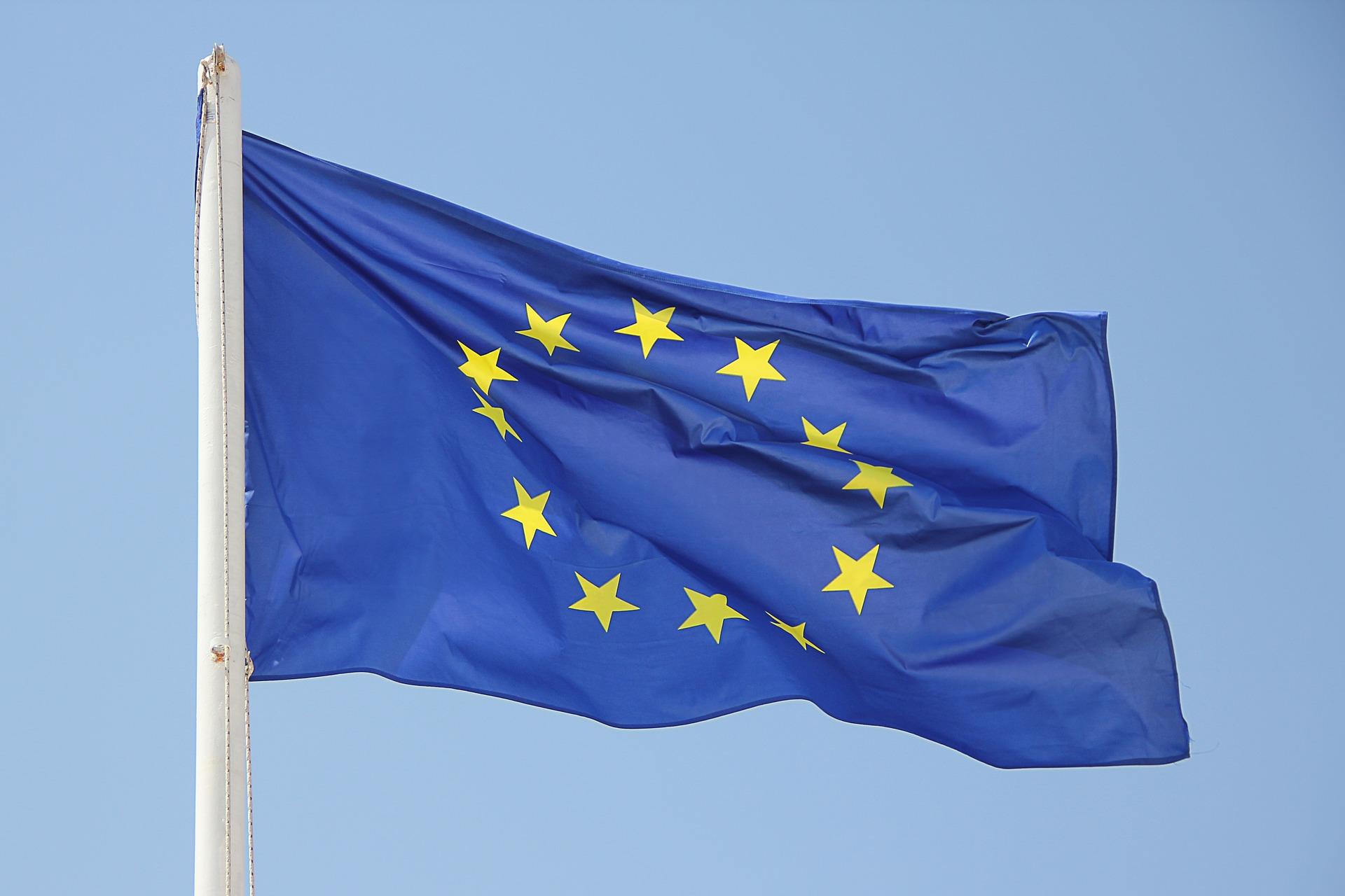 europe-1395913_1920.jpg