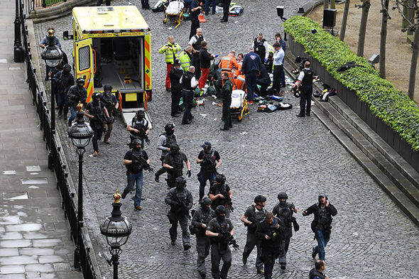 London-attack-875041.jpg