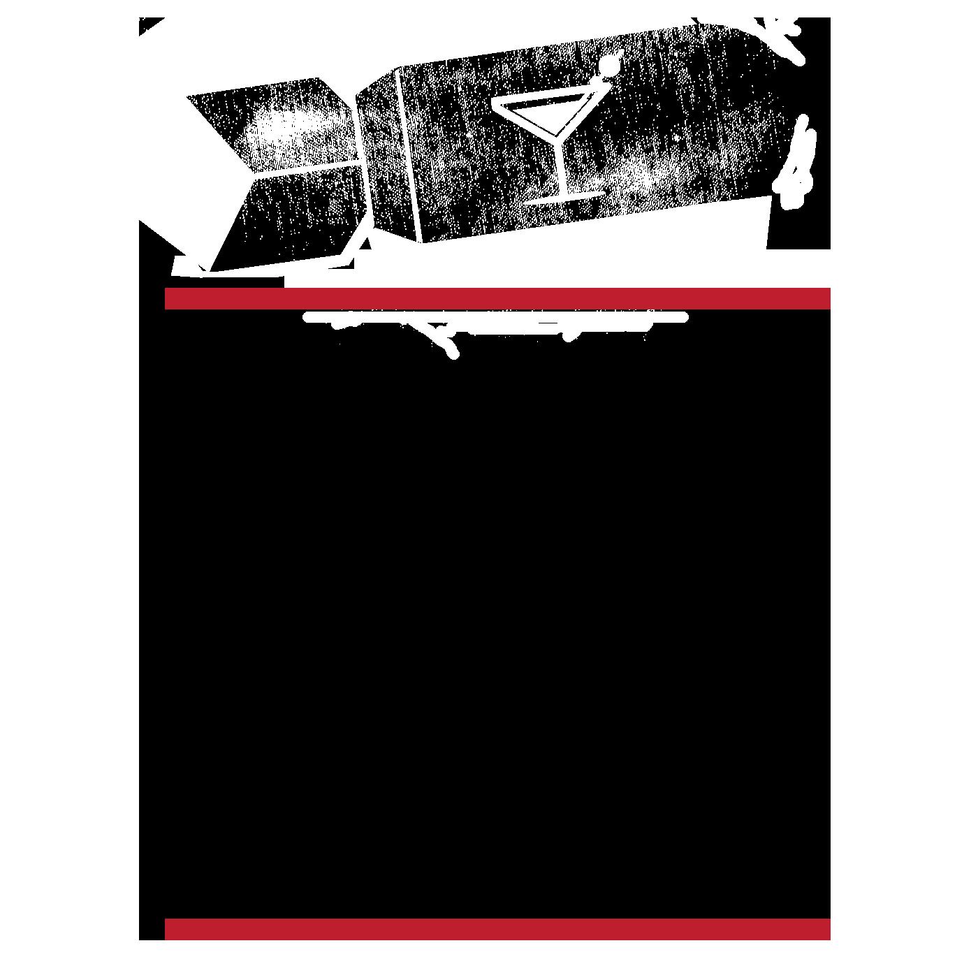 bombshell_logo.png