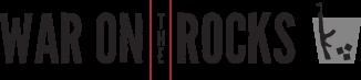 WarOnTheRocks_logo.png