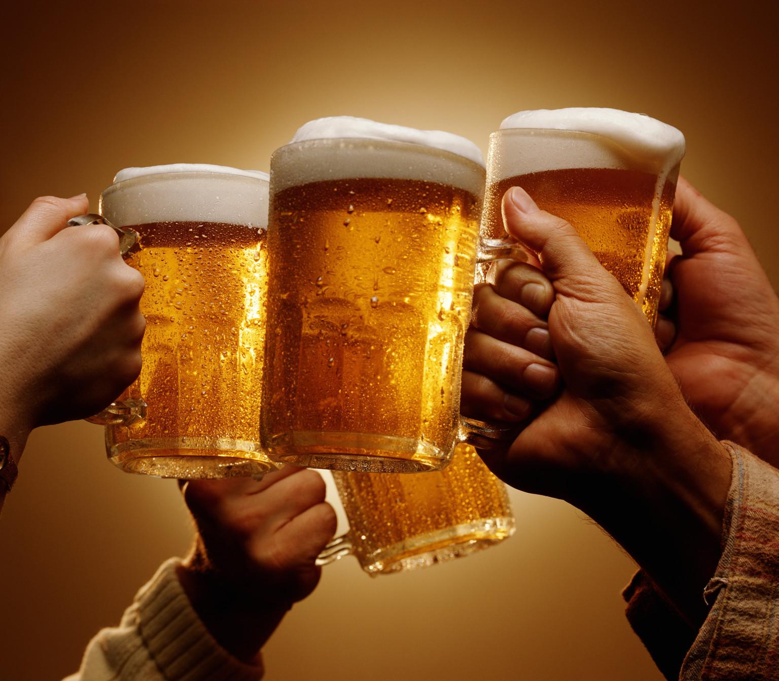 BeerCheers.jpg