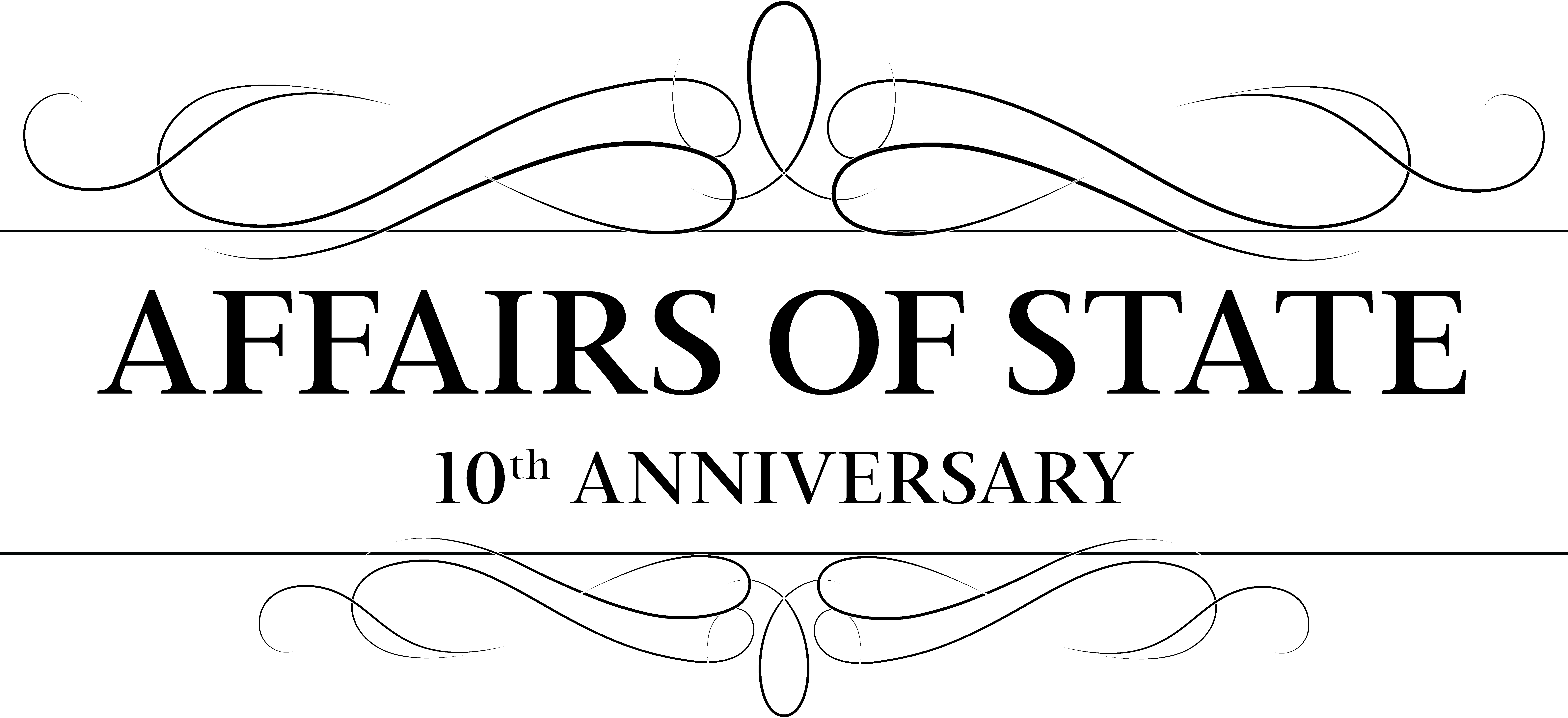 Affairs_of_State_Logo_10_stroke.png