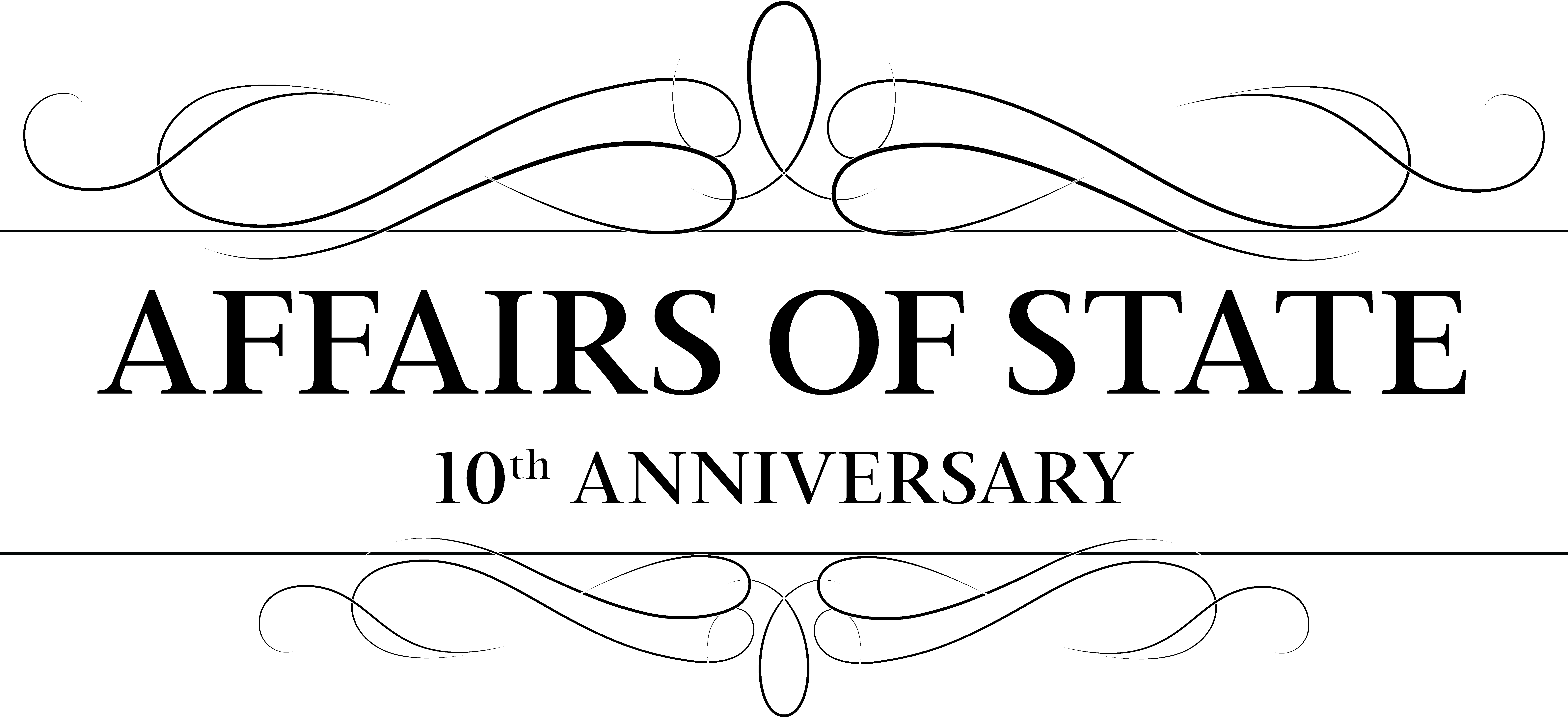 Affairs_of_State_Logo_10.png