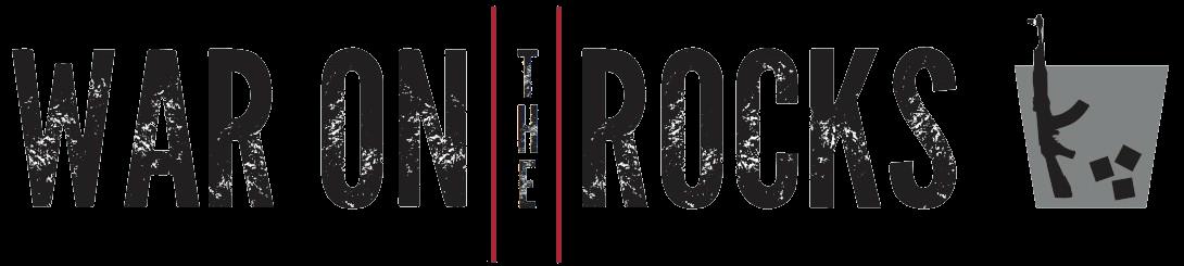 WOTR-logo-transparent.png