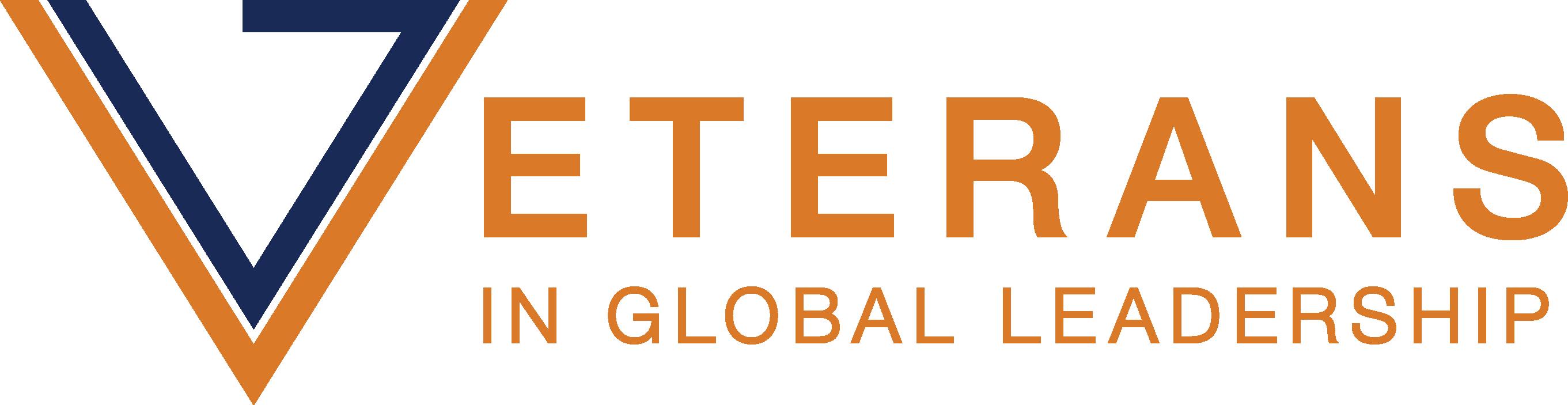 VGA_Logo_Main.png