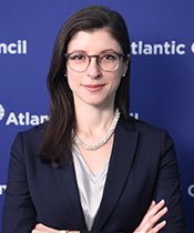 Polyakova_Alina.png