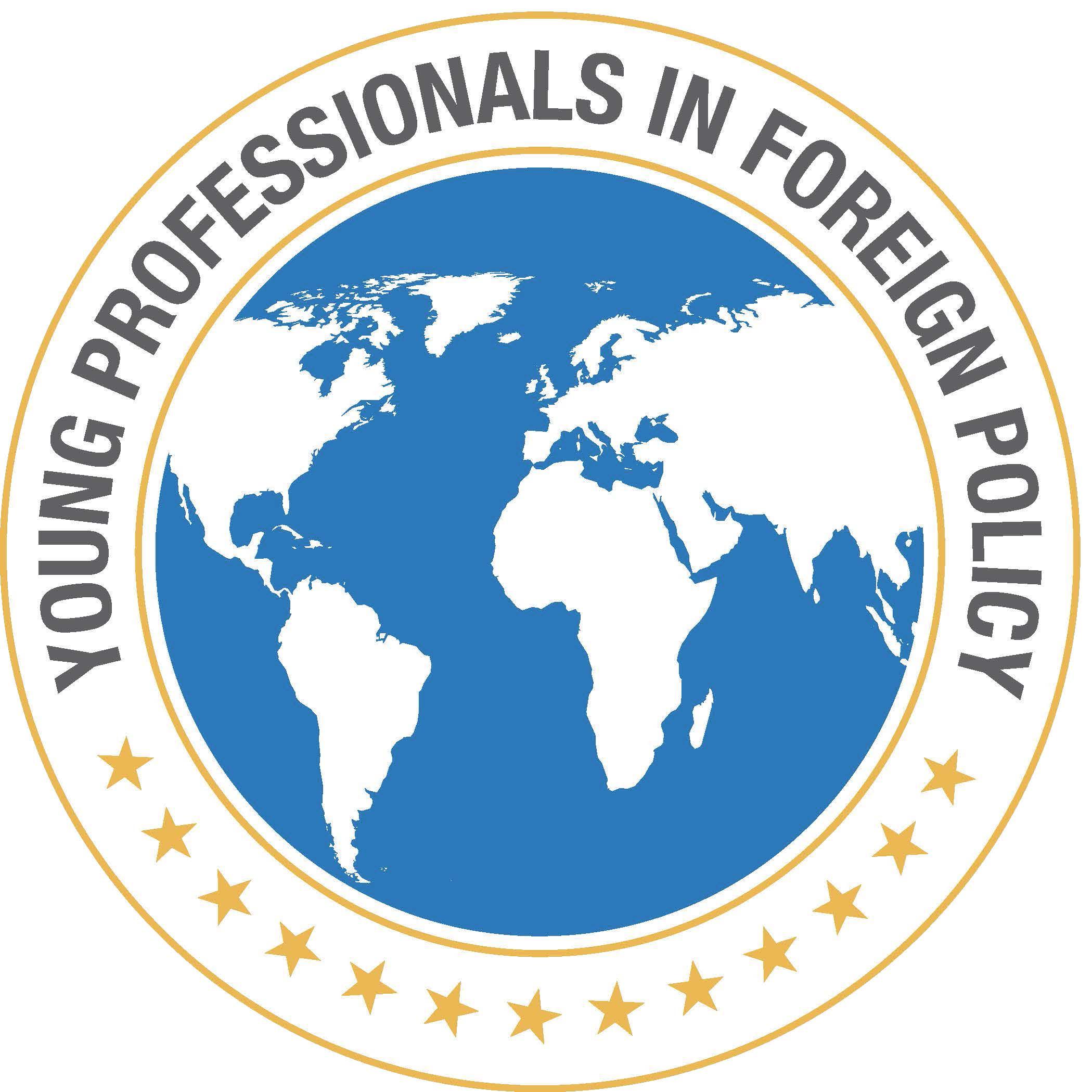 YPFP_Logo.jpg