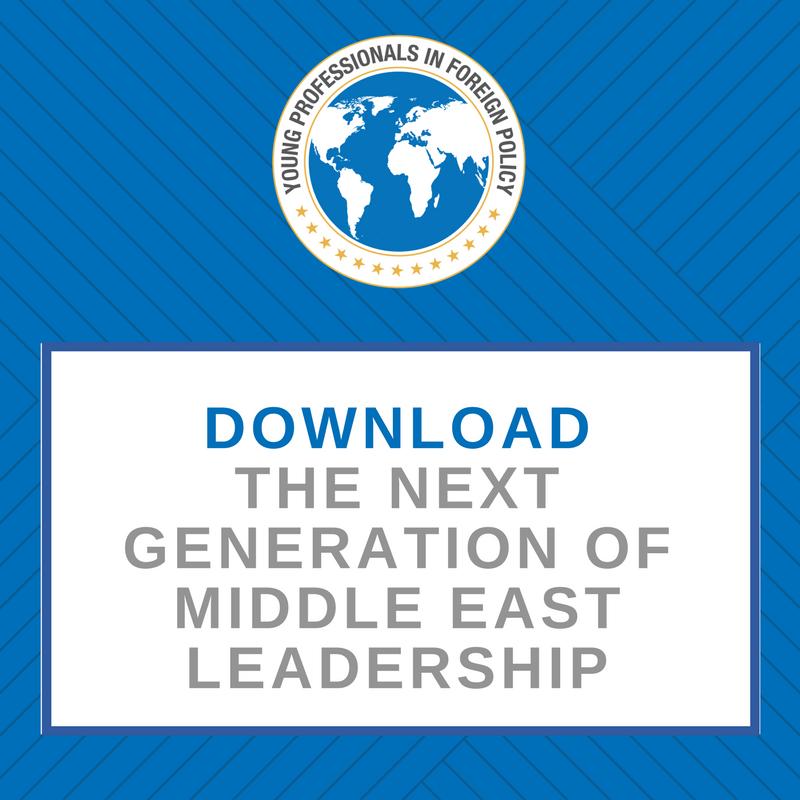 Middle_East_DG_Tile.png