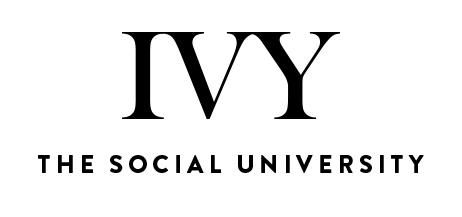 IVYSocialUniversityLogoLockup.jpg