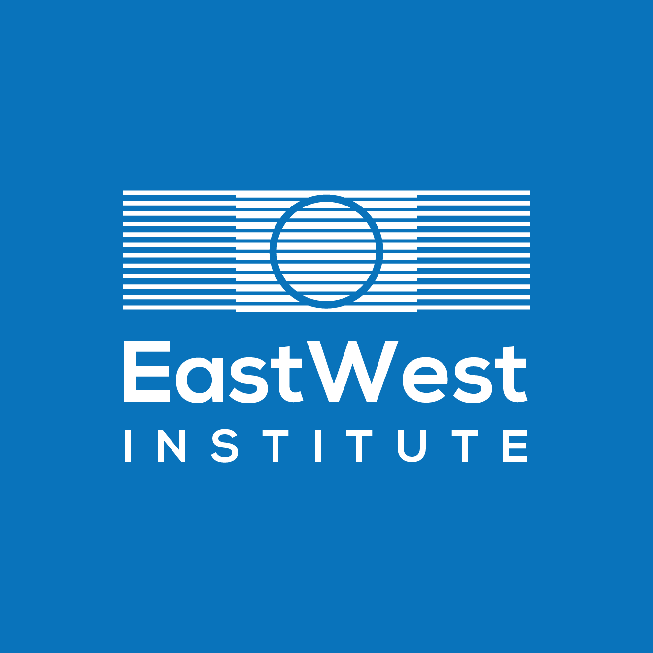 logo-box-blue.png