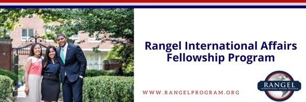 RangelProgram-featured.jpg