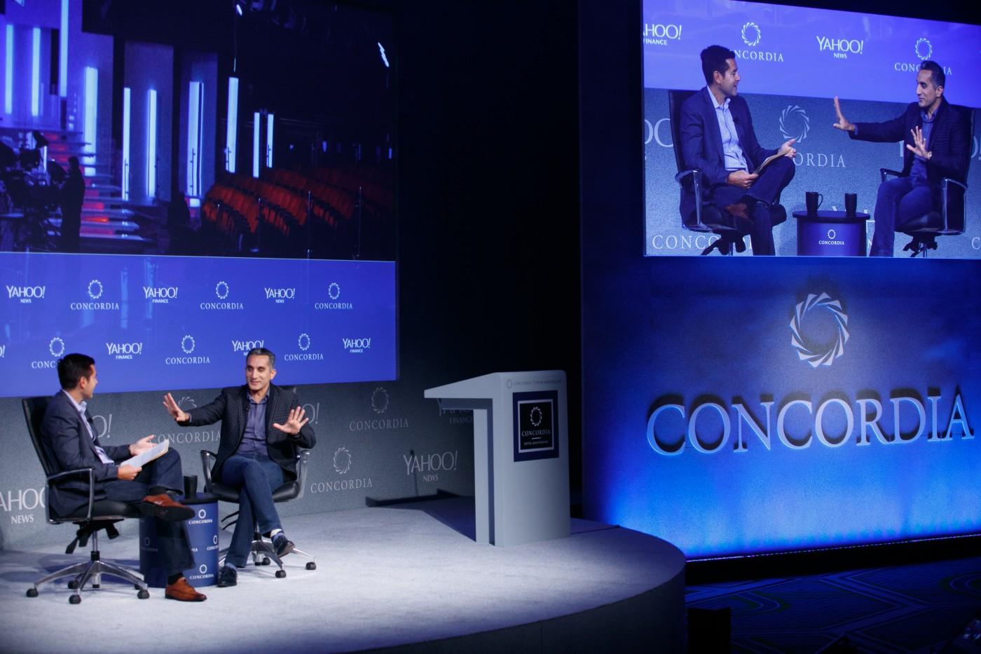 Concordia-0V5A7270-1400x933.jpg