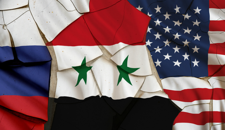 Russia-Syria-US-flags.jpg