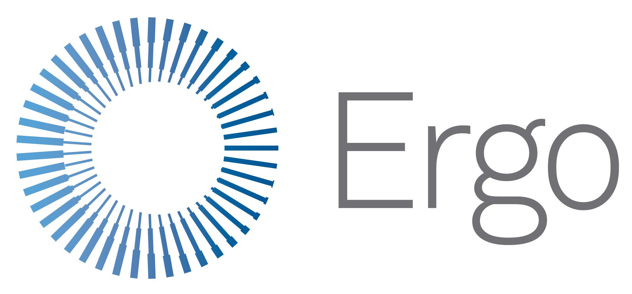 Ergo_Logo_(1).jpg