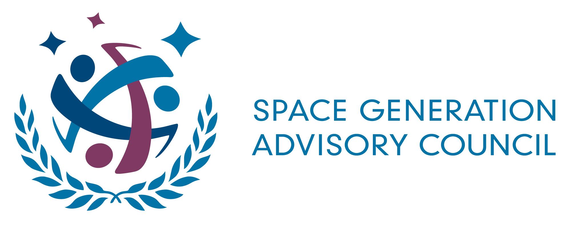 sgac-logo-main-rgb-2000px.jpg