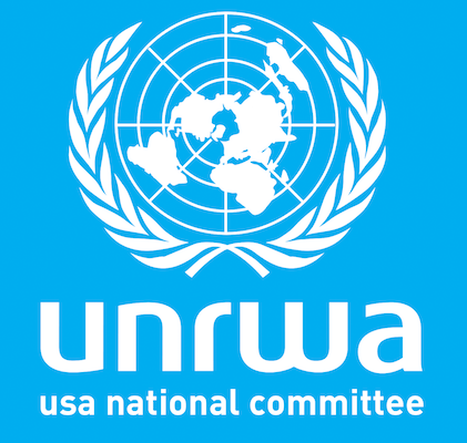 unrwa-usa-natl-committee-small.png