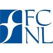 FCNL.jpg