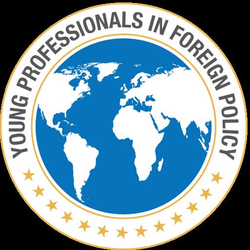 YPFP_logo.png
