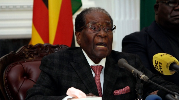 zimbabwe-political-turmoil.jpg