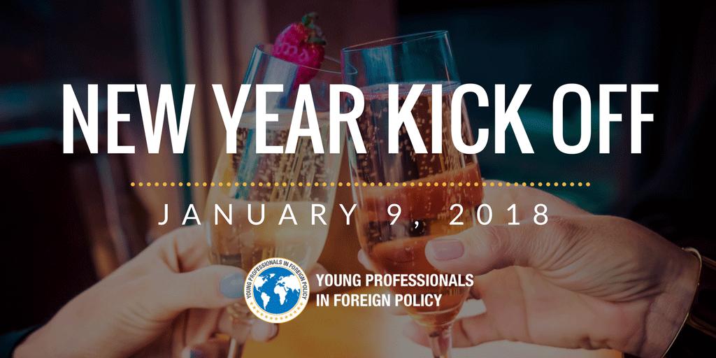 Social_Media_YPFP_2018_New_Year_Kick_Off.png