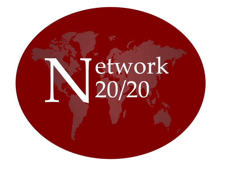 network2020.jpg