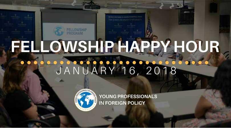 Social_Media_YPFP_2018_Fellowship_Happy_Hour.jpg