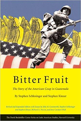 Bitter_Fruit.jpg