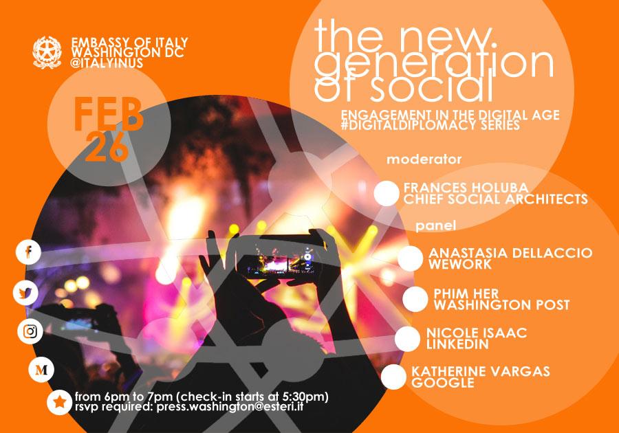 social_INVITE_FINAL.jpg