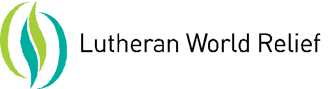 Lutheran_World_Relief_logo_CMYK.png