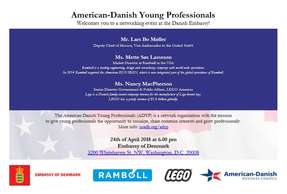 danish-embass-y-april-24-banner.jpg