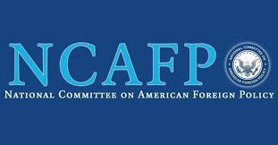 NCAFP.jpg