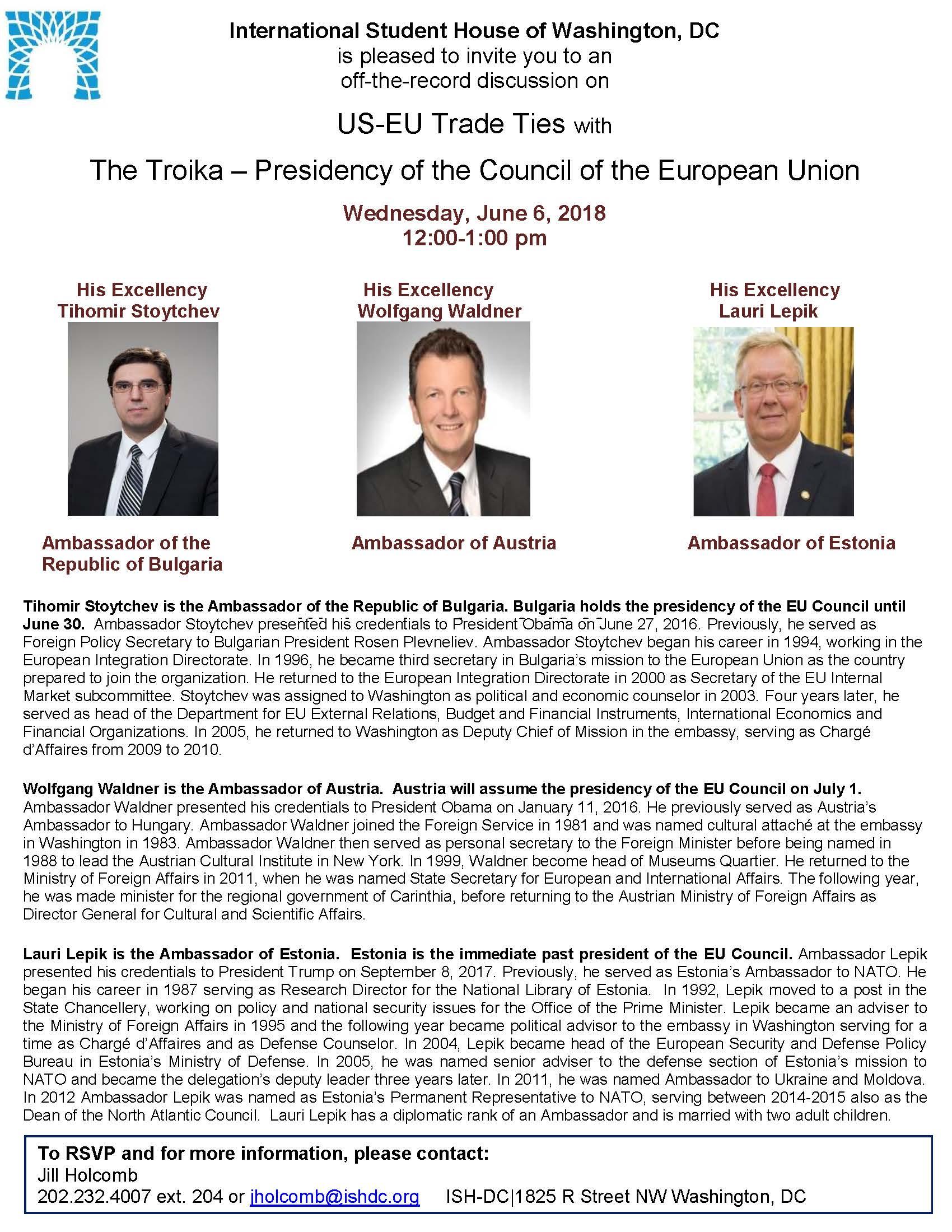 2018.6.6_EU_Troika_Invitation.jpg