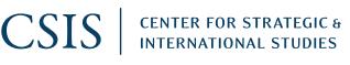 CSIS_Logo.png