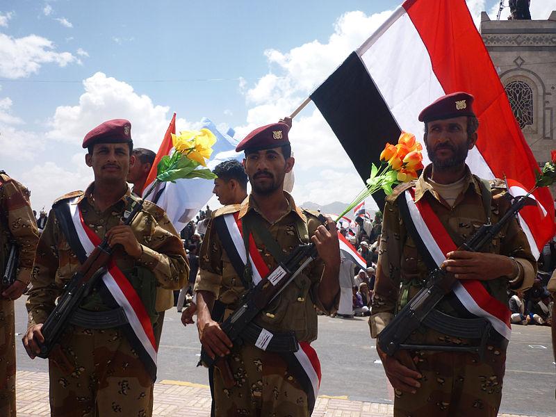 Yemen_Ibrahem_Qasim.JPG