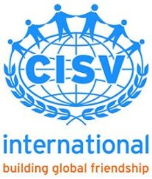 cisv_logo.jpg