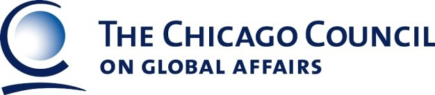 Chicago_Council_on_Global_Affairs.jpg