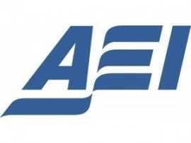 AEI.jpg
