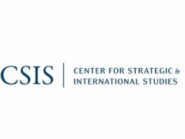 CSIS.jpg