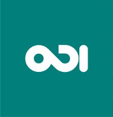 ODI.png