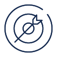 PNpresser-icon_pn_goals.png