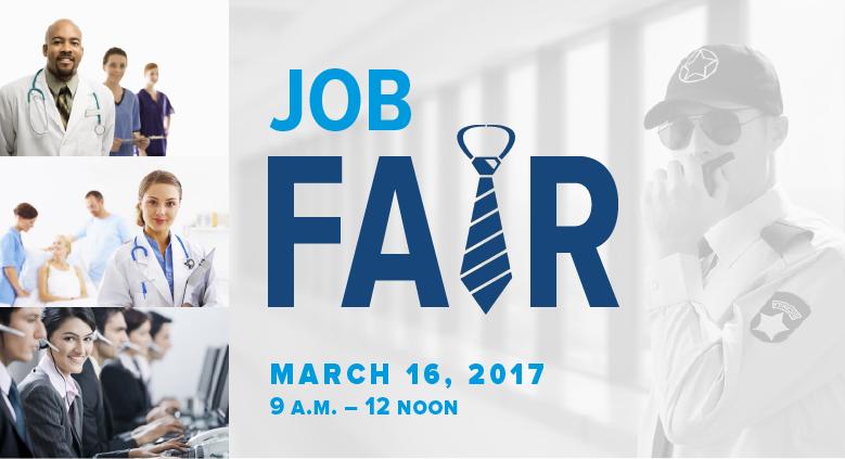 jobfair.png