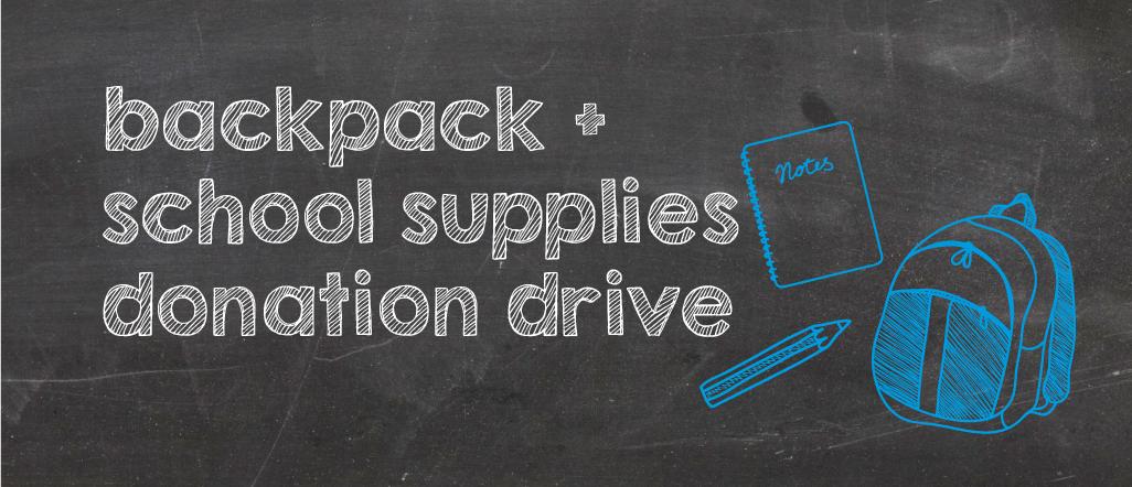 backpack_backpack_schoolsupplies.png