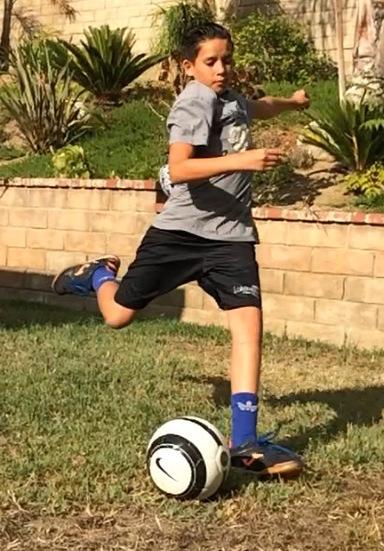 soccerboy.jpg