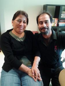 Bautista-Quintana-Family-225x300.jpg