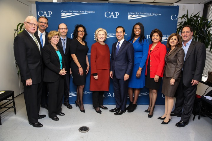Slingerland_joins_Clinton__Castro_on__urbanprogress_panel.jpg